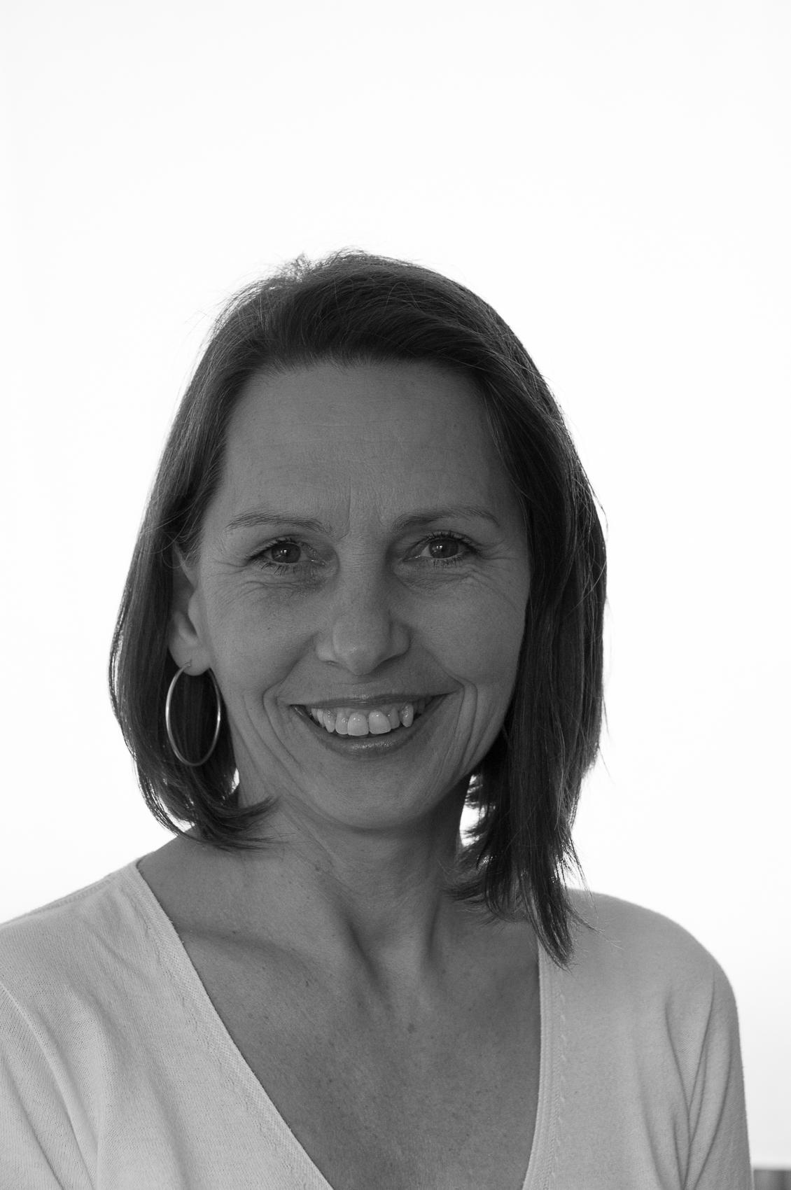 Maria Eder